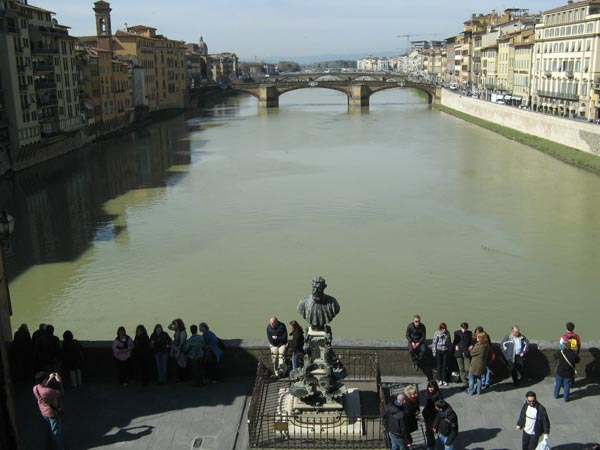 view-out-of-vasari