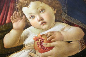 botticelli-child-pom