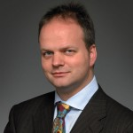 Eike Schmidt Selected as new Director of Uffizi Gallery
