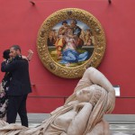 """Uffizi Live"": Tuesdays at the Uffizi"
