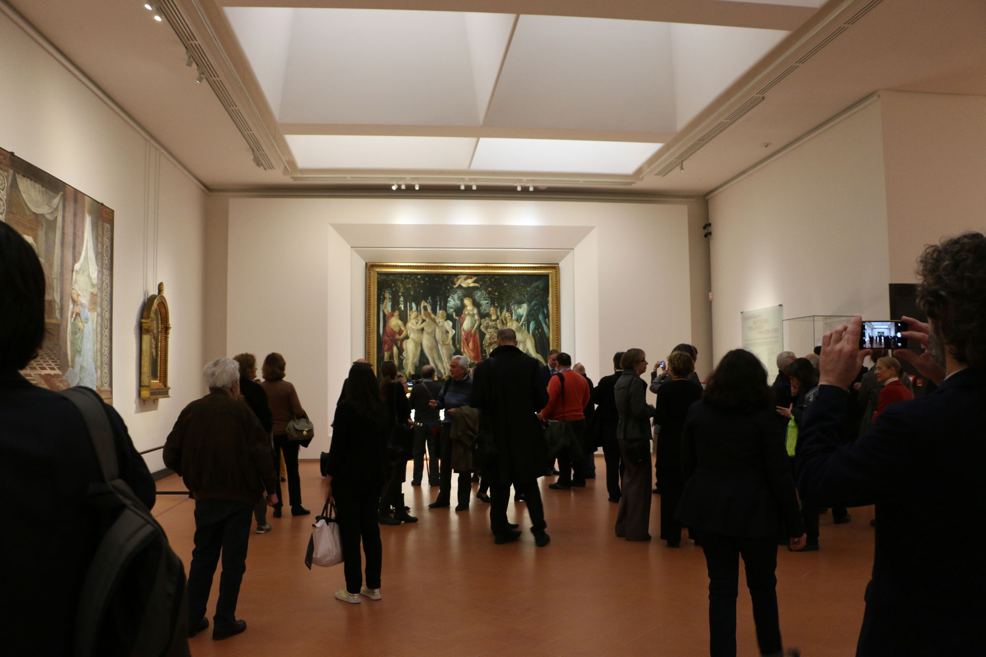 botticelli-hall10