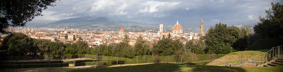 view-of-florence
