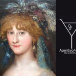 Aperitivo Ad Arte – Extended all Summer until the End of September