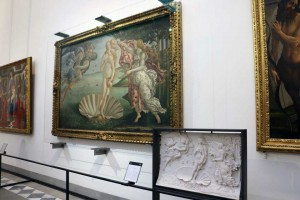 botticelli-hall-41