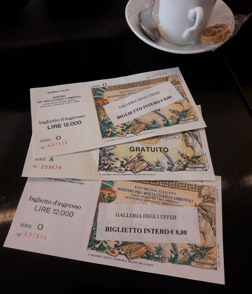 old-museum-tickets